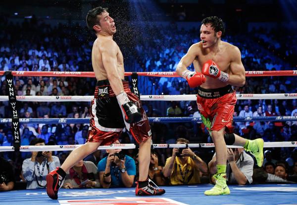 Martinez-Chavez -AP Photo Julie Jacobson