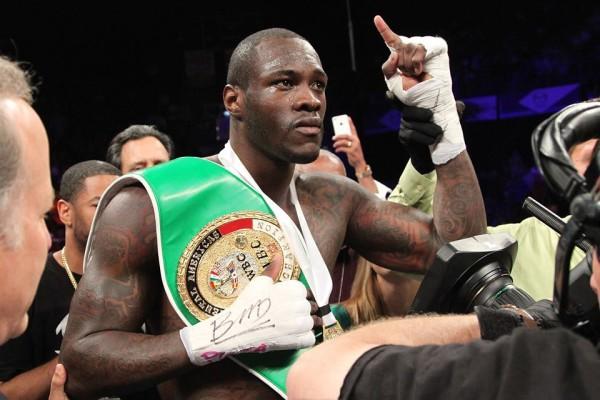 Garcia-Herrera Fight Night5