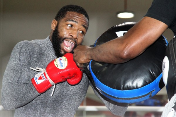Adrien Broner Tom Casino (3)