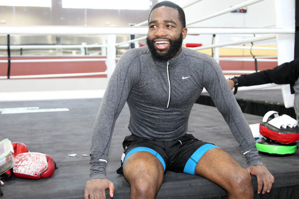 Adrien Broner Tom Casino (7)