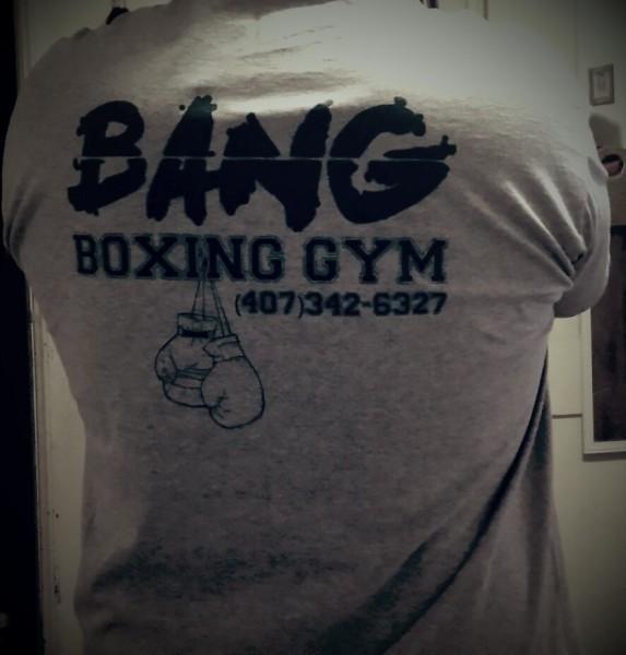BangBoxing3