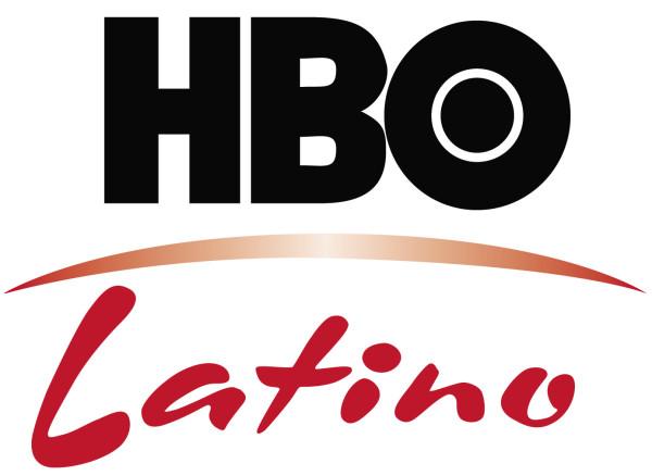 HBOLatino Logo