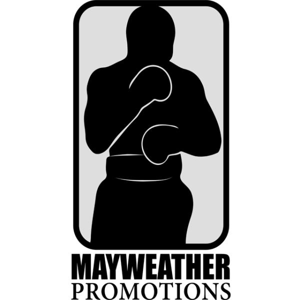 Mayweather Promotions Logo