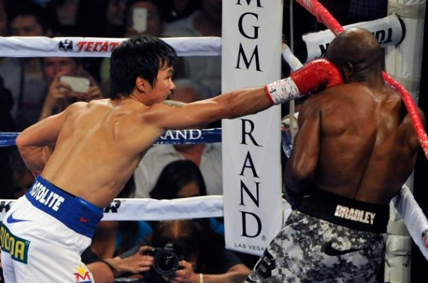 PacBradley - David Becker - Getty Images11