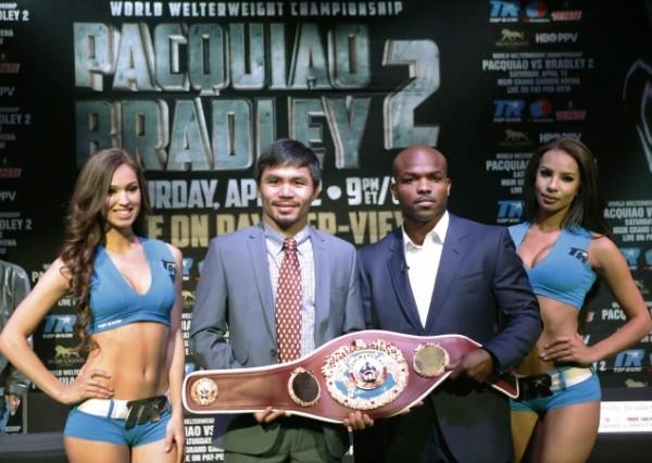 pacquiao-bradley-boxing Kathy Willens-AP