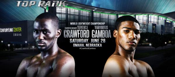 CrawfordGamboa