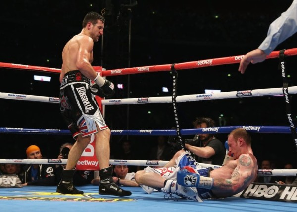 FrochGroves2 - Scott Heavey - Getty Images10