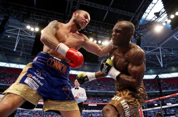 FrochGroves2 - Scott Heavey - Getty Images15