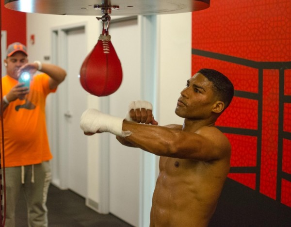 Gamboa-Crawford-Karl Freitag SMS Promotions2
