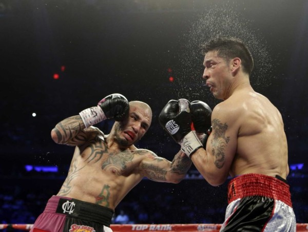Martinez-Cotto Frank Franklin II AP Photo 2