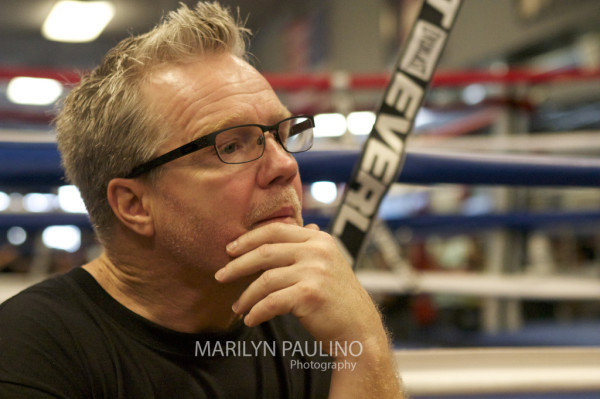 Miguel Cotto Media Workout - Marilyn Paulino - Latinbox Sports (27)
