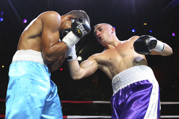 Cletus-seldin-1 - Star Boxing