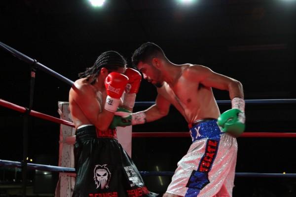 Cavalry Knockout 4 - Porfirio Barron Jr (131)