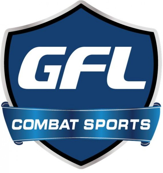 Combat Classics - YouTube