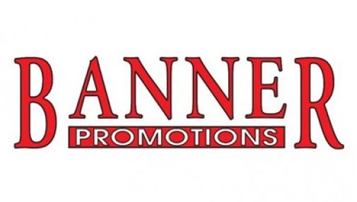 Banner Promotions Logo