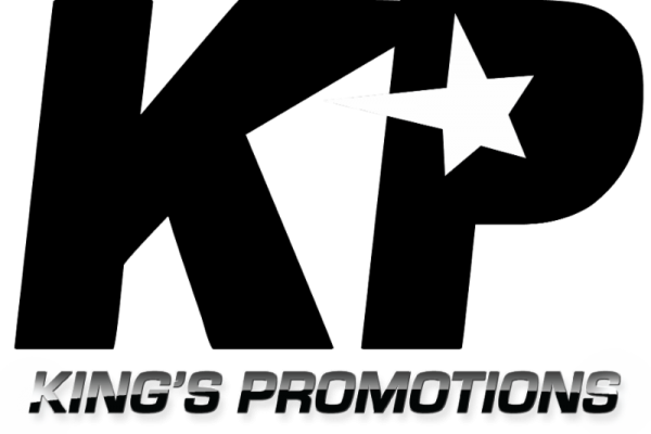 Kings Promotions Logo