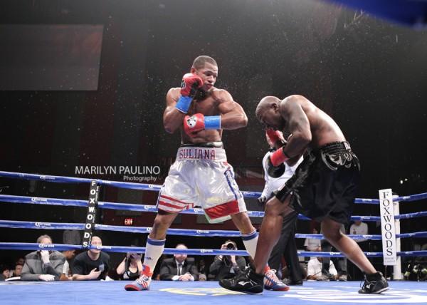 Sullivan Barrera vs. Jeff Lacy - Marilyn Paulino (16)