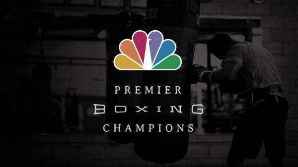 PBC NBC Logo