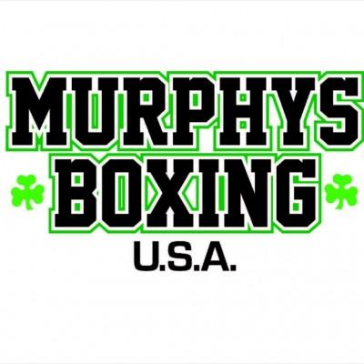 MurphBoxing