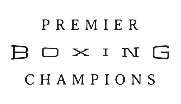 PBC on Spike TV Logo White