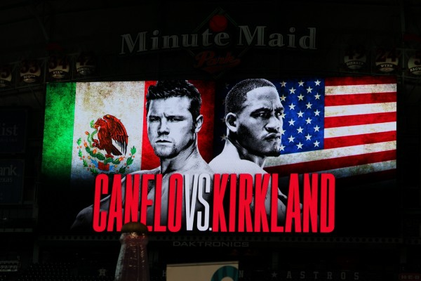 Canelo - James Kirkland Houston Presser RBRBoxing (26)