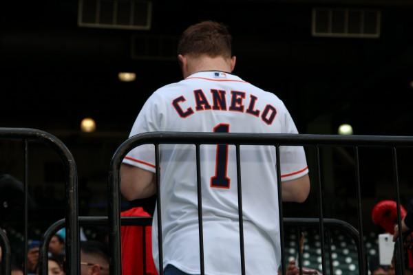 Canelo - James Kirkland Houston Presser RBRBoxing (8)