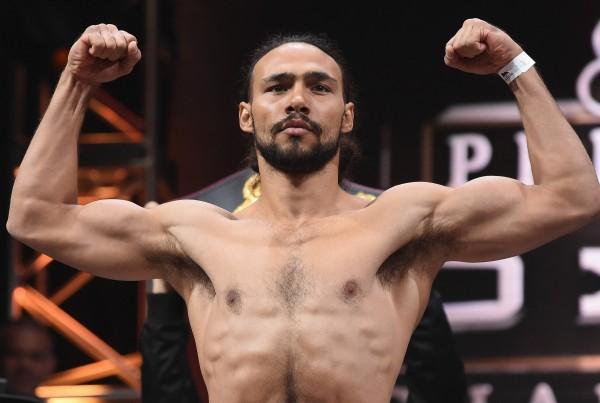 PBC on NBC - Thurman Guerrero Broner Molina Naoki Fukada (4)