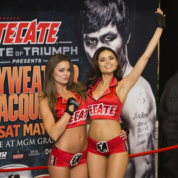 005_Tecate_Girls