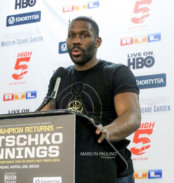 Klitschko vs. Jennings Post Fight Presser (9)