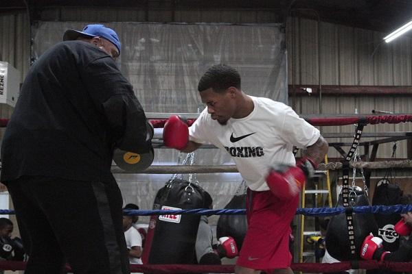 Lamont Roach Jr. - Keystone Boxing (4)