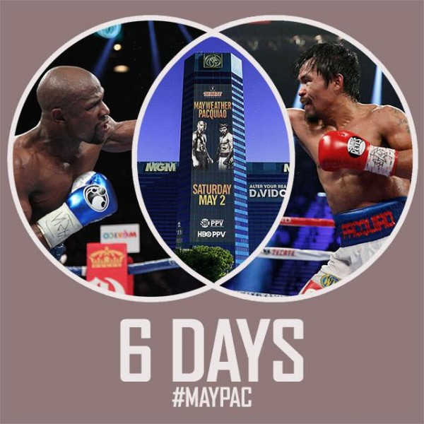 "Imagine Dragons ""Gold"": MayPac - May 2nd"