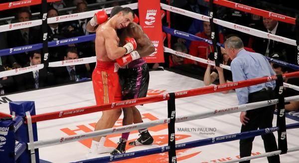 Wladimir Klitschko vs. Bryant Jennings Fight Night Marilyn Paulino RBRBoxing (12)