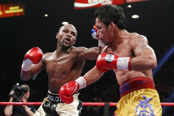 013_Floyd_Mayweather_vs_Manny_Pacquiao