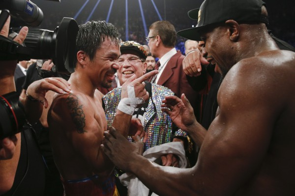 015_Floyd_Mayweather_vs_Manny_Pacquiao
