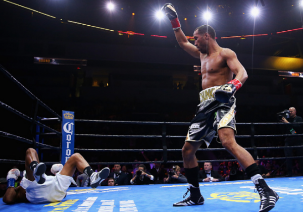 Degale Drops Dirrell Maddie Meyers Getty Images