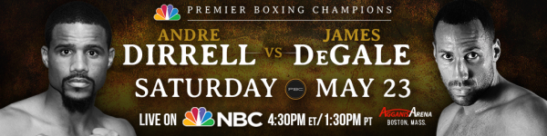 Dirrell - Degale Banner