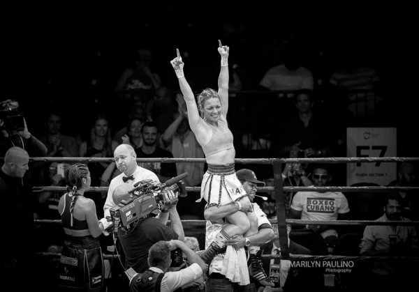 Heather Hardy vs. Noemi Bosques - Marilyn Paulino RBRBoxing (4)