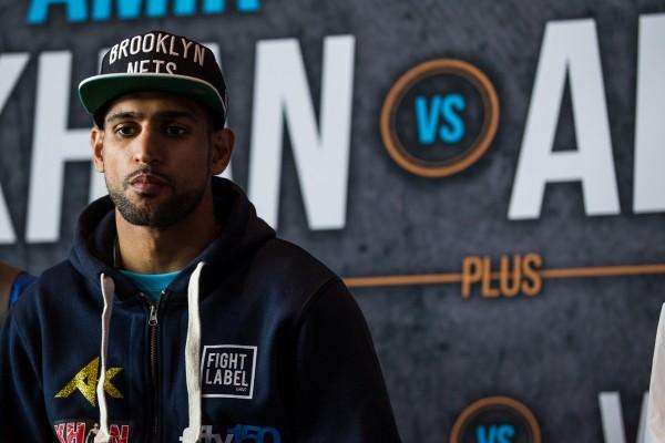 Khan vs. Algieri - Lucas Noonan - PBC (11)
