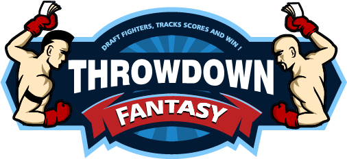 https://www.throwdownfantasy.com/assets/img/logo-lrg.png