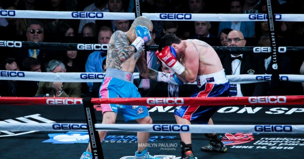 Miguel Cotto Daniel Geale Fight Night RBRBoxing Marilyn Paulino (53)