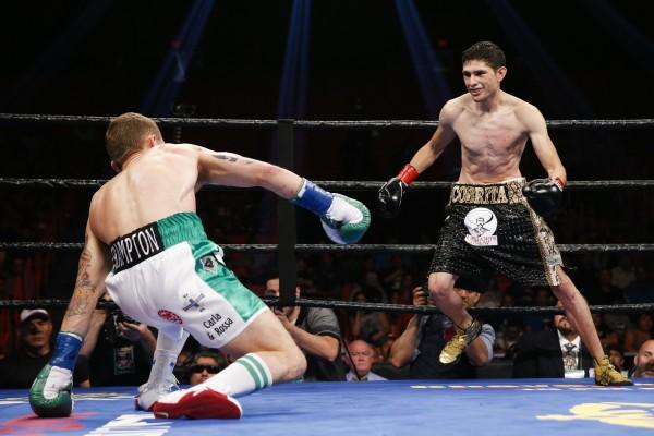 005_Carl_Frampton_vs_Alejandro_Gonzalez_jr