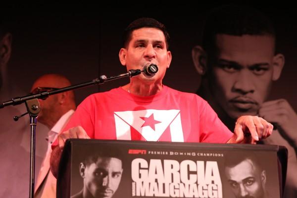 Garcia vs. Malignaggi - Lucas Noonan (8)