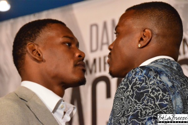 Jacobs vs. Quillin - Brant Wilson RBRBoxing3