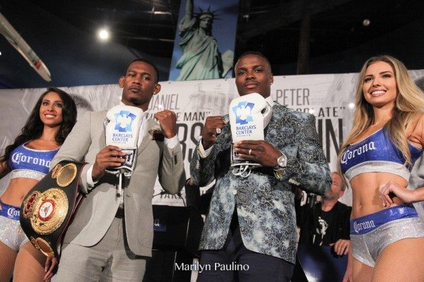 Jacobs vs. Quillin Marilyn Paulino RBRBoxing (23)