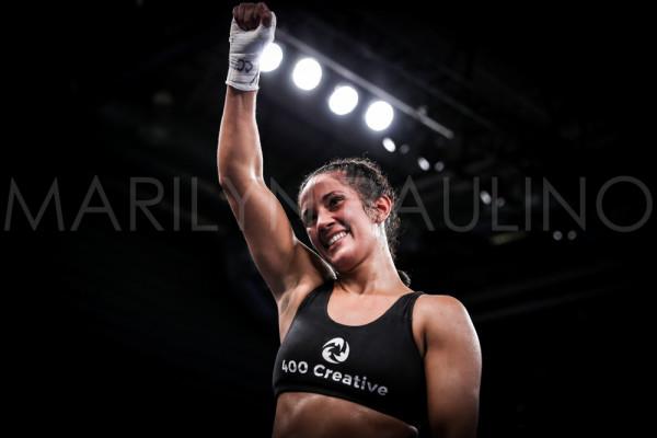 Amanda Serrano vs. Gontaruk - Marilyn Paulino RBRBoxing (2)