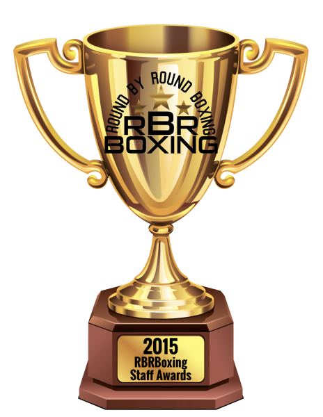 2015 Awards Trophy 2