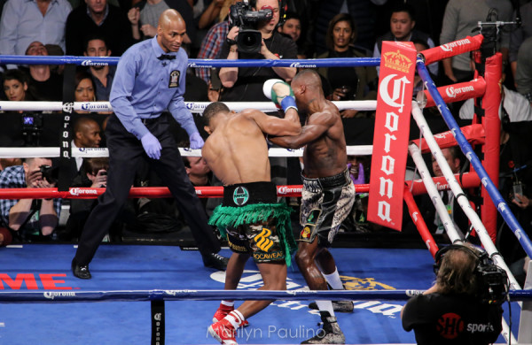 Daniel Jacobs vs. Peter Quillin - Marilyn Paulino RBRBoxing (5)