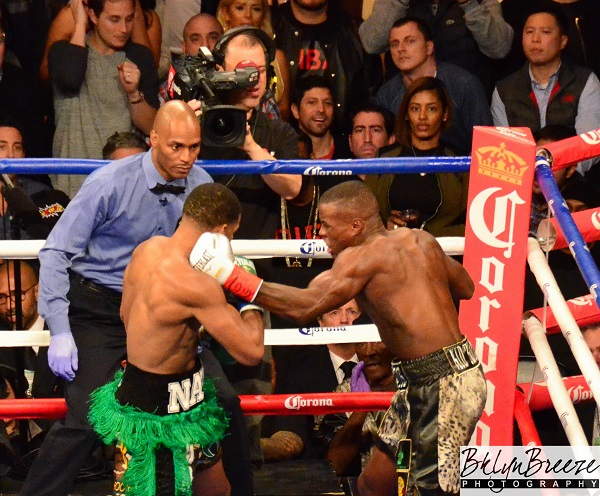 Jacobs vs. Quillin - Brant Wilson RBRBoxing (2)