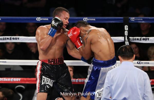 Jennings vs. Ortiz Fight Night - Marilyn Paulino RBRBoxing (3)