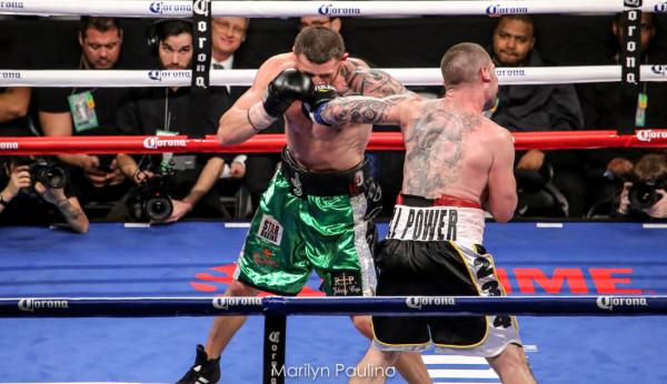 Will Rosinsky vs. Joe Smith Jr. - Marilyn Paulino RBRBoxing (7)